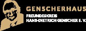 Genscherhaus-Logo-CMYK
