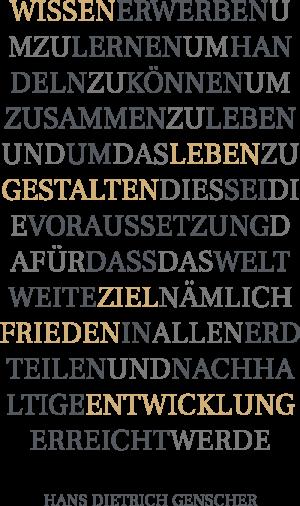 zitat-hans-dietrich-genscher-01